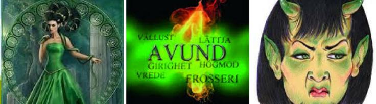 avund.png