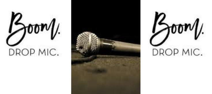 drops mic.png