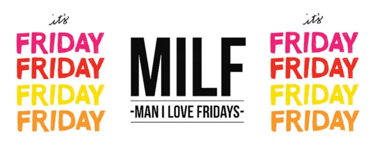 MILF.png