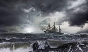 fartyg.jpg
