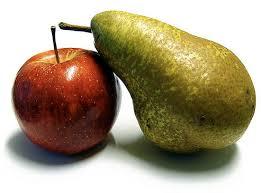 päron.jpg