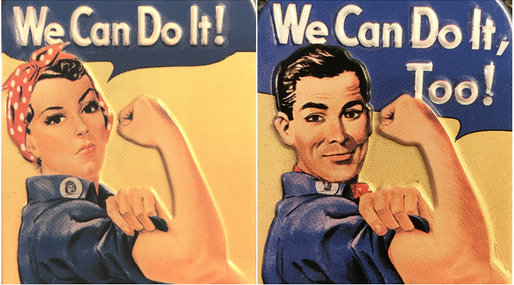 we-can-do-it-susanne-delastacia-kvinnodagen.jpg
