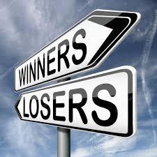 vinnare_förlorare