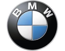 bmw logga.jpg