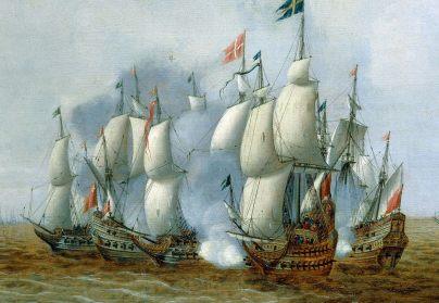 svenska-amiralskepp-mars-slaget-vid-oland-ZPSgeaVVvijT7xtGg5MfGQ